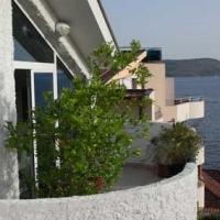 Залоговая недвижимость на юге ГерцегНови
